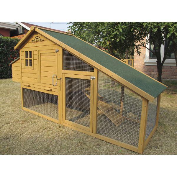 Pets Imperial® Sandringham Chicken Coop